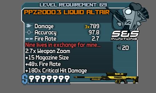 File:PPZ2000.3 Liquid Altair.png