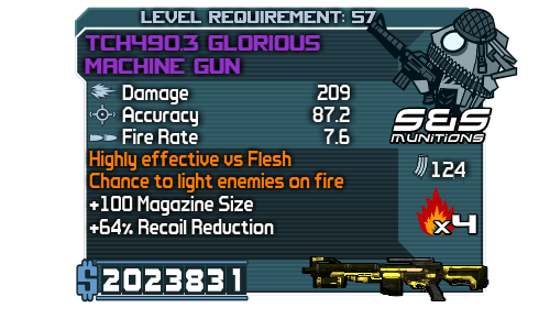 File:TCH490.3 Glorious Machine Gun.png