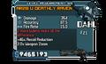 AR28 U Deathly Raven.png