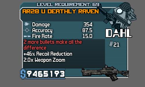 File:AR28 U Deathly Raven.png
