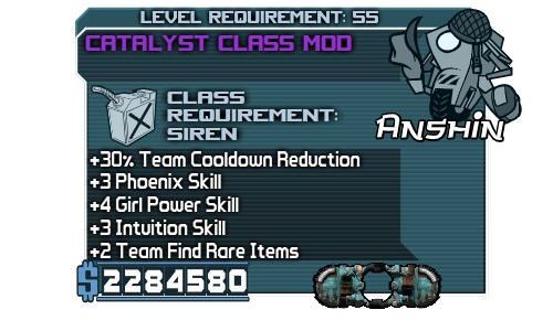 File:Catalyst Class Mod.png