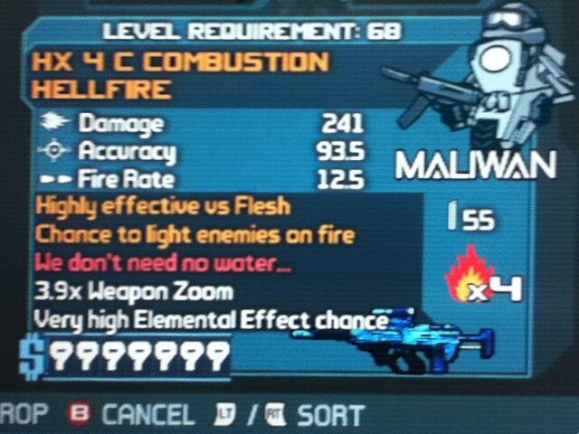 File:HX 4 C COMBUSTION HELLFIRE.JPG