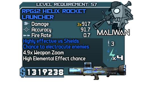 File:Fy RPG12 Helix Rocket Launcher.png