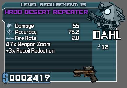 File:HRDD Desert Repeater.jpg