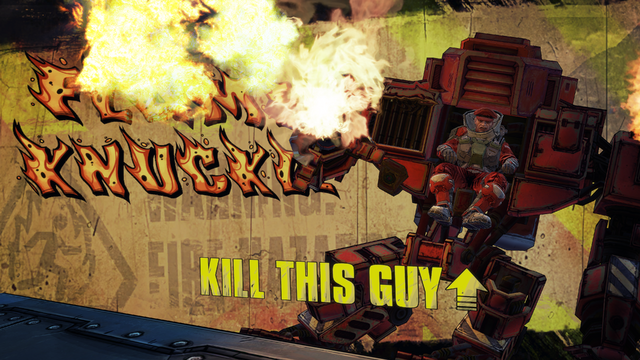 File:Flame Knuckle.png