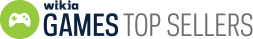File:Gameshub logo.png