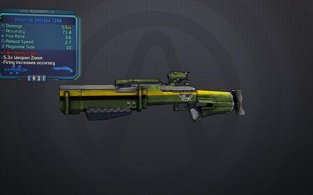 File:Inspiring shotgun 1340.jpg