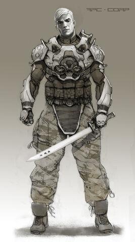 File:Soldier1.jpg