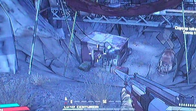 File:Bandit Camp 3 Location 1.jpg