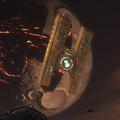 Borderlands 2 Moonbase screenshot.png