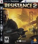 File:Resistance 2.jpeg