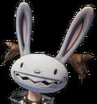 BL2-Gaige-Head-Hippity Hoppity