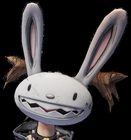File:BL2-Gaige-Head-Hippity Hoppity.png