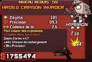 HRD5.G Crimson Invader.png