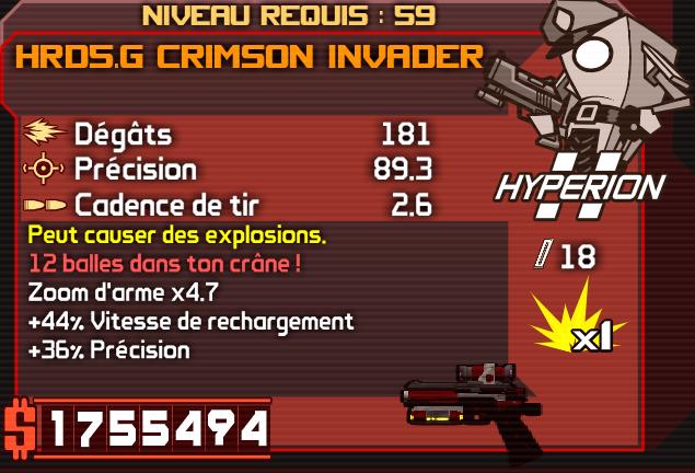 Datei:HRD5.G Crimson Invader.png