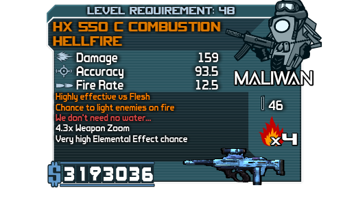 File:HX 550 C Combustion HellFire.png