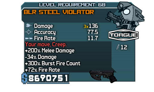 File:BLR Steel Violator.png