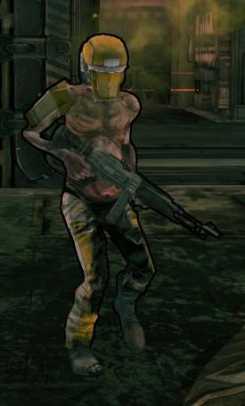 File:Bltps-infected-boil guard.jpg