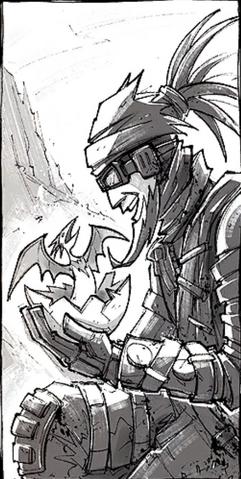 File:Mordecai-Talon.png