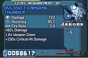 File:Fearsome Thunder 2.jpg