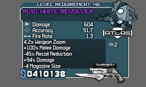 File:RV10 White Revolver.png