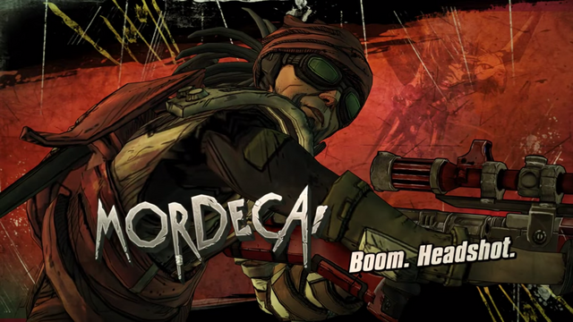 File:Mordecai TalesfromtheBorderlands Intro.png