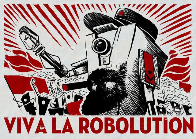 File:ROBOLUTION!.jpg