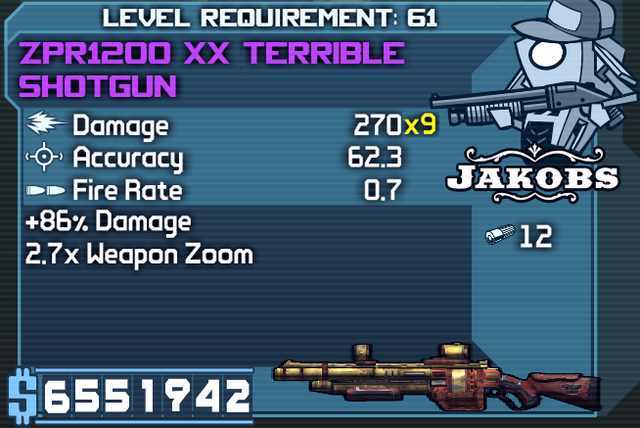 File:ZPR1200 XX Terrible Shotgun OBY.png