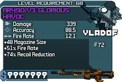 File:AR490 V3 Glorious Havoc happypal.png