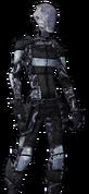 BL2-Zer0-Skin-Like Cl0ckw0rk