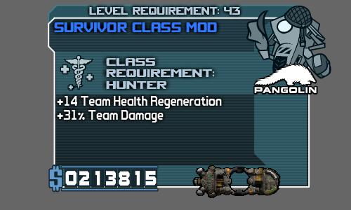 File:LazyTiger Survivor Class Mod.png
