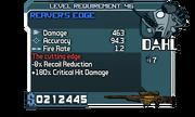 Reaver's Edge.png