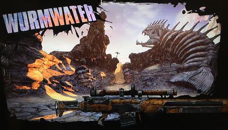 File:468px-Wurmwater 1.jpg