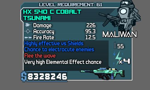 File:Fry HX 540 C Cobalt Tsunami.png
