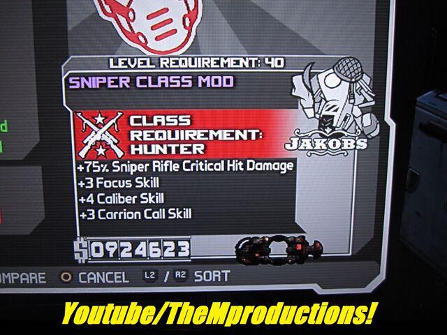 File:SNIPER CLASS MOD.jpg