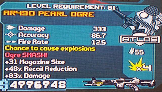 File:AR490 Pearl Ogre.jpg