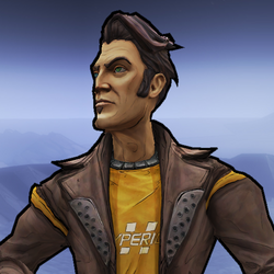 Jack-icon.png