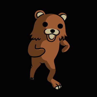 File:Pedobear.png