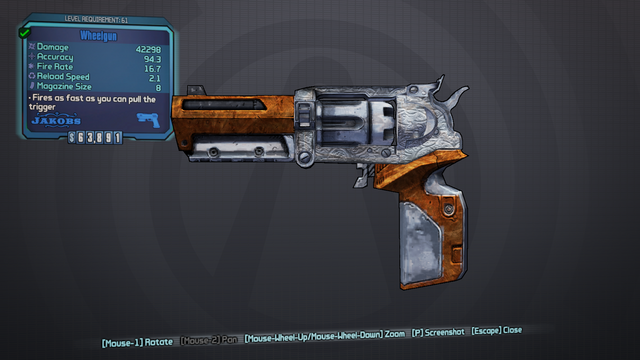 File:Wheelgun 61.png