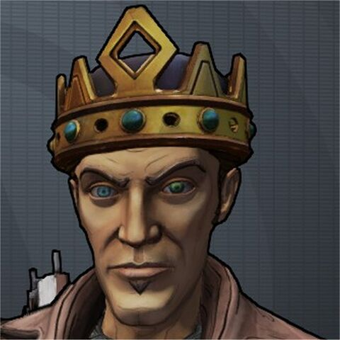 File:And Broke His Crown.jpg