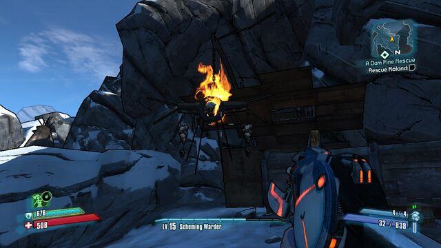 File:Borderlands2 fire totem 8.jpg