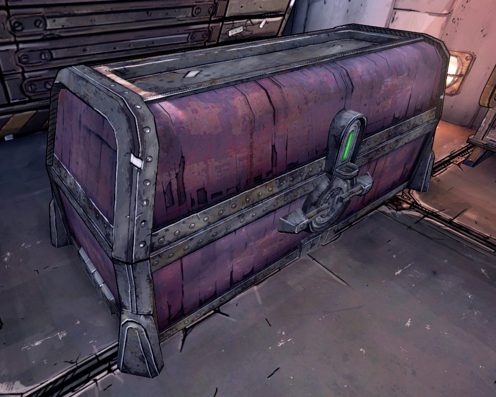 File:Fry pirate weapon chest.jpg