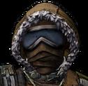 BL2-Axton-Head-Special Edition-Snowblind