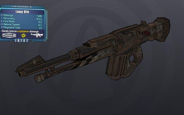 File:Lumpy Rifle 2013-12-17.jpg
