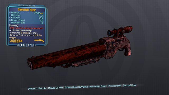 File:Sidewinder Flayer 70 Orange None.jpg