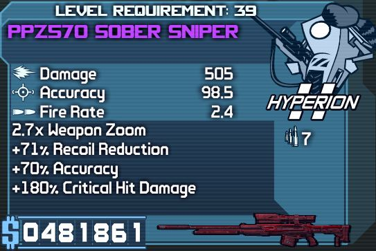 File:Sober Sniper.jpg