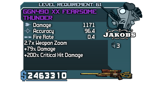 File:Fry GGN490 XX Fearsome Thunder.png