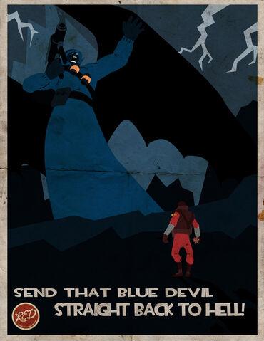 File:Poster 2nd.jpg