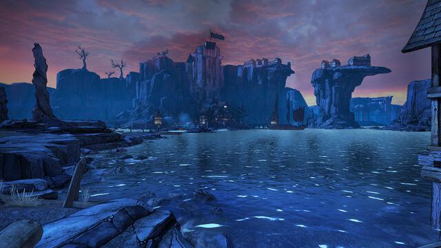 File:BL2 DLC4 Unassuming Docks 01.jpg