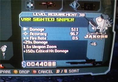 File:Jakobs VRR Sighted Sniper.jpg